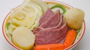 2012-03-15-corned_beef_and_cabbage