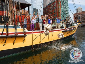 http://www.historictours.com/boston/images/boston-tea-party-ship-museum.jpg