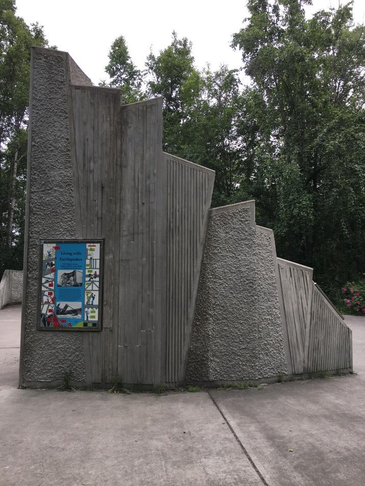 img_0245-1